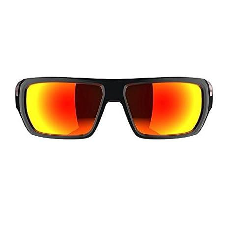 Quechua senderismo 700 adultos senderismo gafas de sol ...