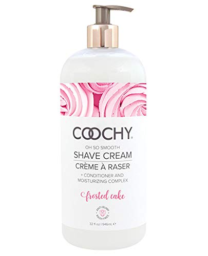 Top Shaving Creams, Lotions & Gels