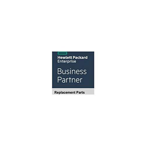 (Hewlett Packard Enterprise Msr 1 Port Isdn U Sic Module,)
