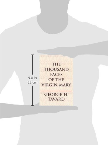 study thousand theology mary virgin zacchaeus Face