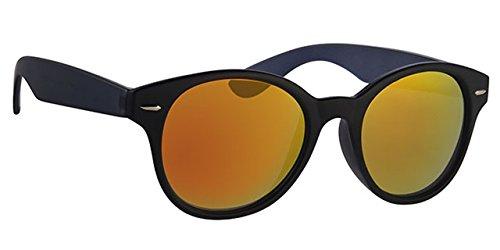 F1 de Unisex A sol para Gafas Urban hombre C0q0T8At