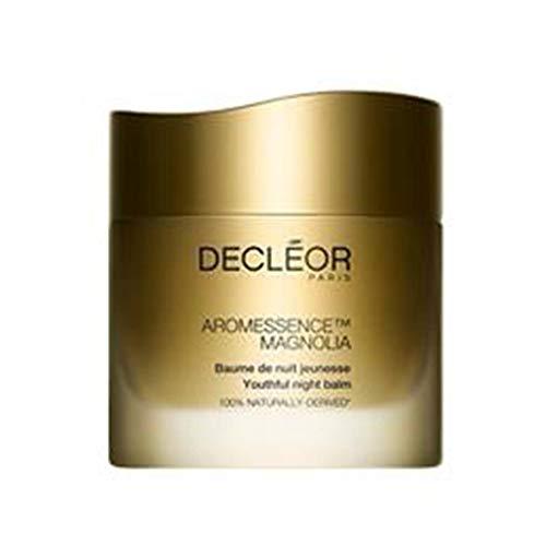 decleor aroma night balm - 4