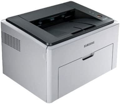 Samsung ML-2240 - Impresora láser (600 x 1200 dpi, 8000 páginas ...