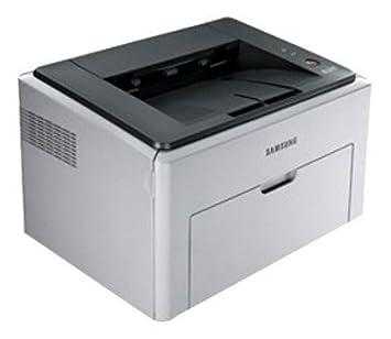 Samsung ML-2240 Printer Print Driver Download (2019)