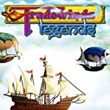 Tradewinds Legends [Download]