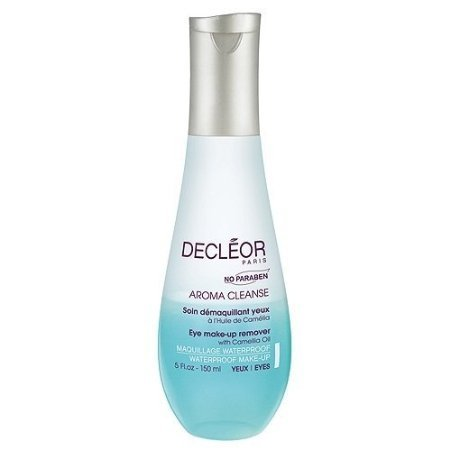 decleor aroma cleanse mask - 5