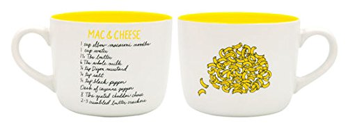 mac and cheese gifts - 2