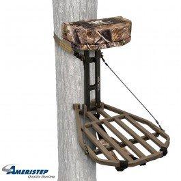 Ameristep Avenger SL Hang-On Treestand