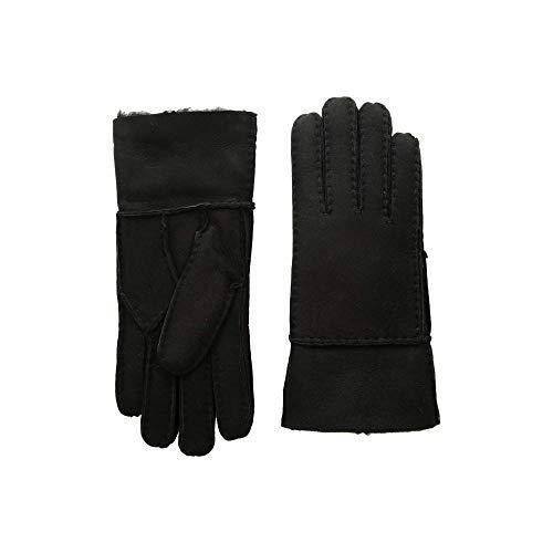 (ツンドラブーツ) Tundra Boots レディース 手袋?グローブ Sheepskin Gloves [並行輸入品]
