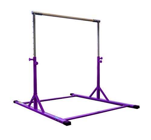 Z ATHLETIC Gymnastics Expandable