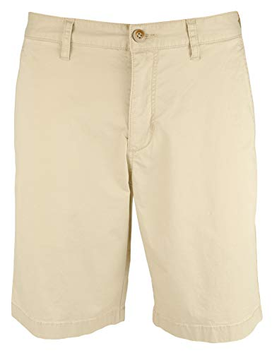 Tommy Bahama Men's Sail Away Shorts-C-32