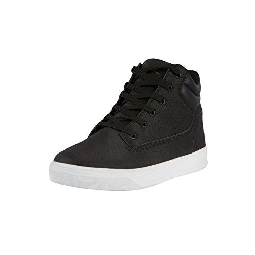 Karl Kani Master Sneaker Nera