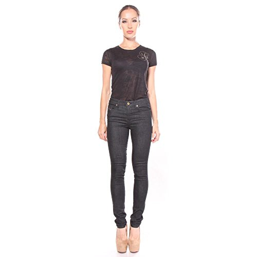 Jeans Skinzee 30 0r48b Diesel Donne 24 6Owq6Cd