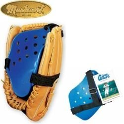 Markwort Glove Guard - Outfielder/1st Base/Softball