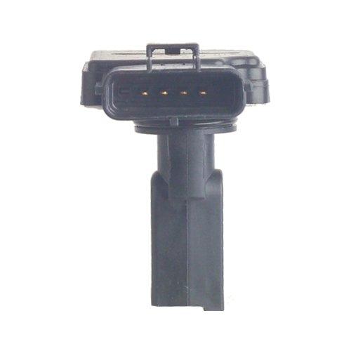 Cardone 74-50063 Remanufactured Mass Airflow Sensor ()