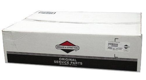 John Deere Original Equipment Bag #GX23524 by John Deere