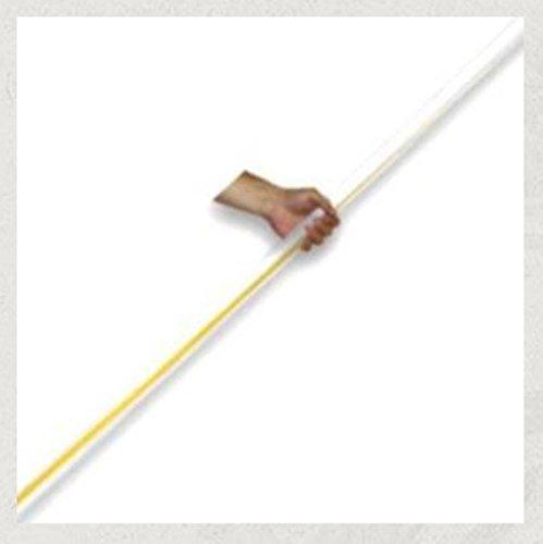 8' Appearing Straw From Royal Magic - Amazing Magic by Samorthatrade (Image #1)