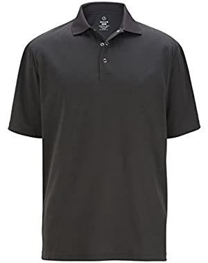 Edwards Snap Front Hi-performance Polo