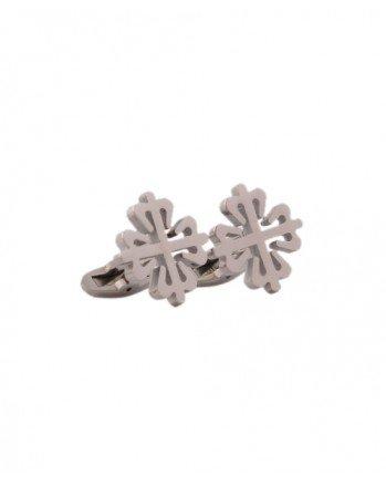 patek-philippe-calatrava-silver-plated-cufflinks