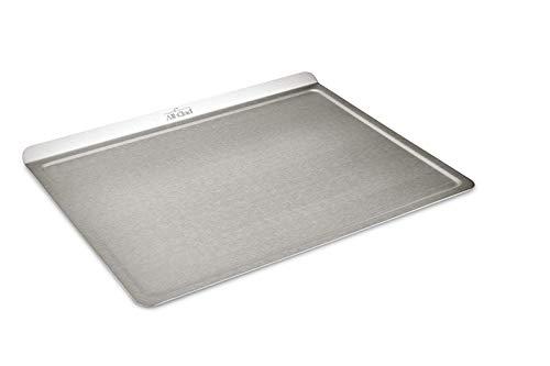 All Clad 5014 Stainless Steel Petite Roti Roasting Pan
