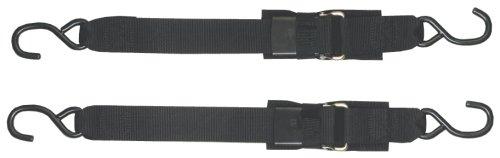 Attwood 15232-7 Transom Strap (Size: 4' X ) (Attwood Transom)