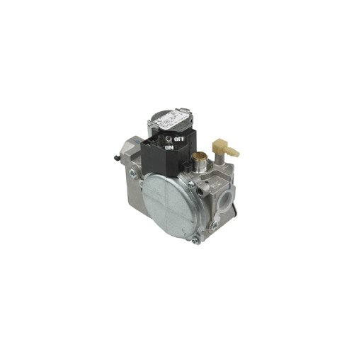 White Rodgers 36J24-614 Series 36J Slow Opening Single St...