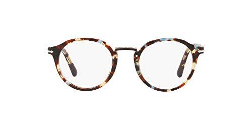 Persol 0po3185v Phantos Prescription Eyewear Frames