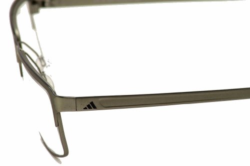 Lunettes de vue Adidas AF19 Lazair 6051