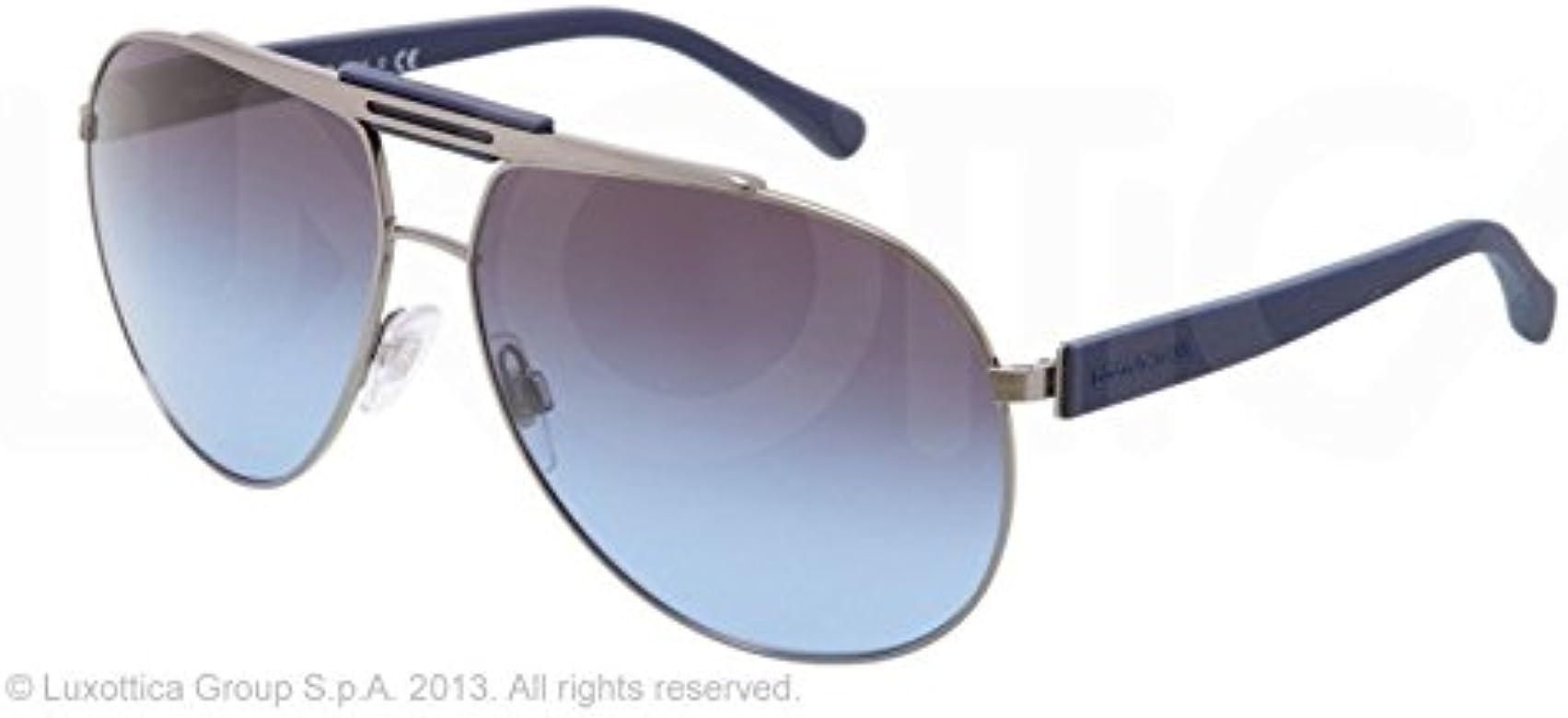 Dolce & Gabbana Gafas de Sol 2119 11898F (62 mm) Metal ...