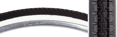 Sunlite Street Classic Tires, 26 x 1-3/8
