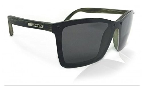 hoven-bixby-sunglasses-seaweed-matte-grey-polarized-81-4602