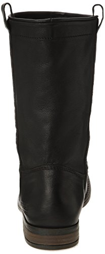 PLDM by Palladium Uropa, Boots femme Noir (315 Black)
