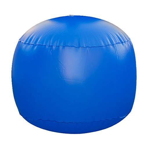 Champion Sports Cage Ball Bladder, 60-Inch by Champion Sports