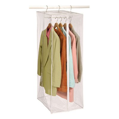 moth proof garment bags - 4
