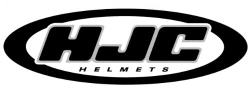 Hjc Helmets Hj-09 Base Plate Kit 152-100