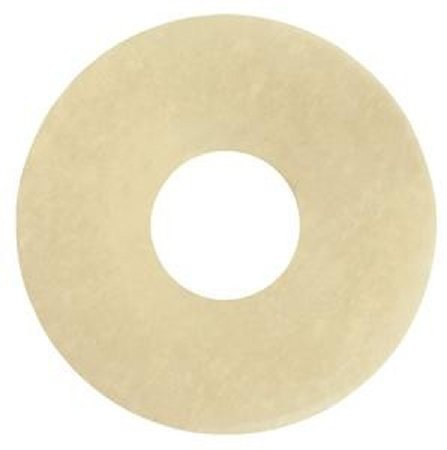 Convatec Barrier Ring Seal Eakin Cohesive 2 Inch, Small, Skin 839002, 1 each by ConvaTec