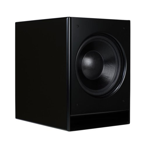 MFW-15 SUBWOOFER DRIVER FOR WINDOWS 10