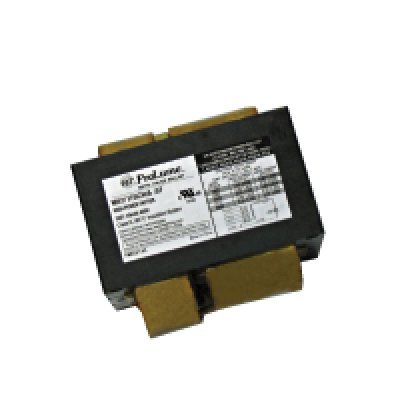 Halco 55192 - M110/50HX/4T/K Metal Halide Ballast Kit