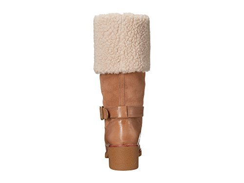 Parka Boot - 4