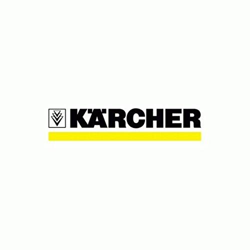 Karcher 6.414–404.0Filter 6.414-404.0