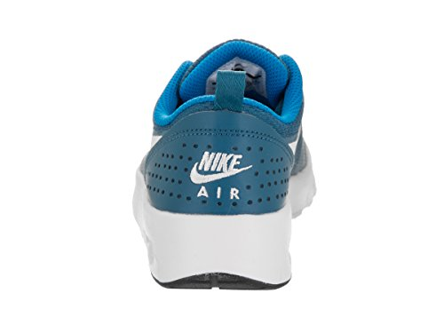 0 Air Couleur 31 Pointure Bleu Max blanc Ps Tavas 844104405 Nike v1FdqvA