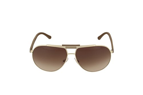 RUBBER amp; Gold Brown Gradient DG2119 Dolce OVER MOLDED Or Gabbana wgSFqdWI