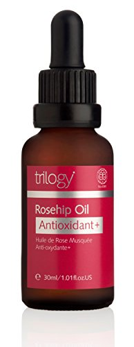 Trilogy Rosehip Oil Antioxidant+ 30 ml