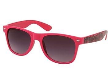 Garantie de satisfaction à 100% meilleures chaussures 100% de haute qualité Lunettes de soleil différentes couleurs colori blues brothers Madonna  accessoire pas cher Ultra légères UV 400 belle paire de lunettes souple  homme ...