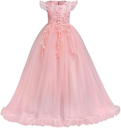 Bridesmaid Wedding Pageant Princess Communion product image