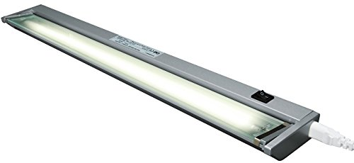 Livarno Lux® 171234716 - Lámpara de fregadero incluye bombilla 13 W: Amazon.es: Iluminación