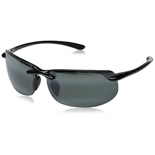 dd6cdae79b Maui Jim 'Maui Banyans H412 – 10 para hombre y para mujer gafas de sol