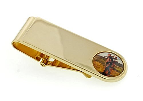JJ-Weston-St-Andrews-Golfer-Money-Clip-Made-in-the-USA