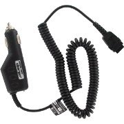 LG VX8300/G'zone Premium Car Charger