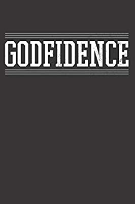 christian quotes god confidence notebook journal christian quotes